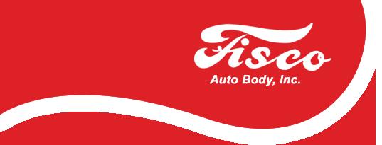Fisco Auto Body
