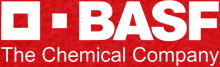 basf-chemical-company