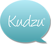 Follow Us on Kudzu